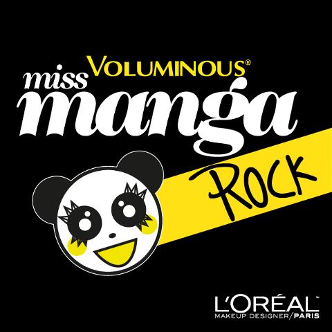 manga rock quotes and sayings