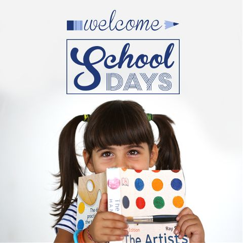 school days quotes and sayings
