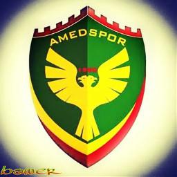 amed diyarbakir