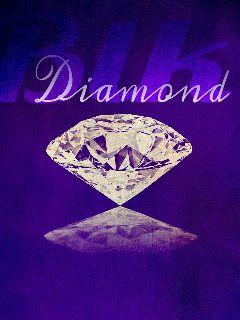blackdiamond value