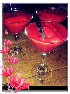 tallinn kochiaidad strawberry dessert