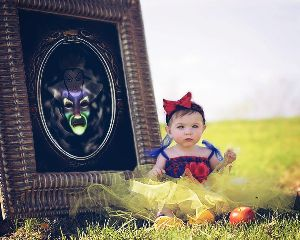 baby cute fantasy emotions love
