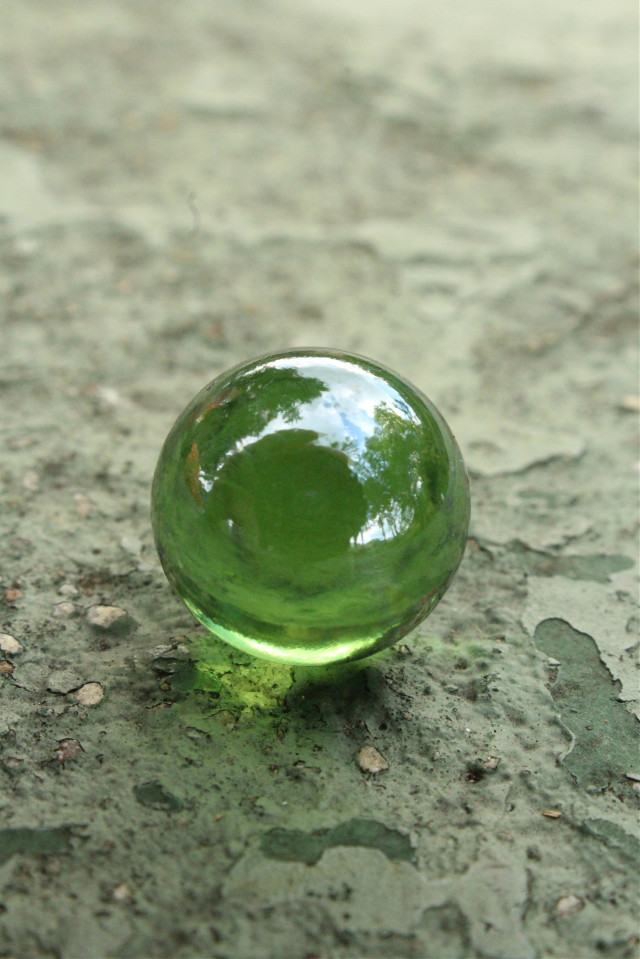 #limegreen #marble