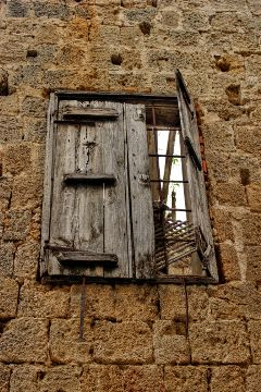 windows urbex urbanexploration cityscapes photography