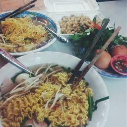 vietnammesefood sodelicious