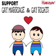 marriageequality proudtolove lovewins goosebumps comingout