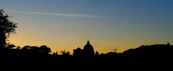 rome city freetoedit miss skyline