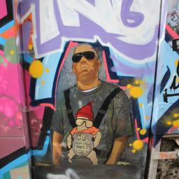 berlin graffiti tv_urbex urbex lost