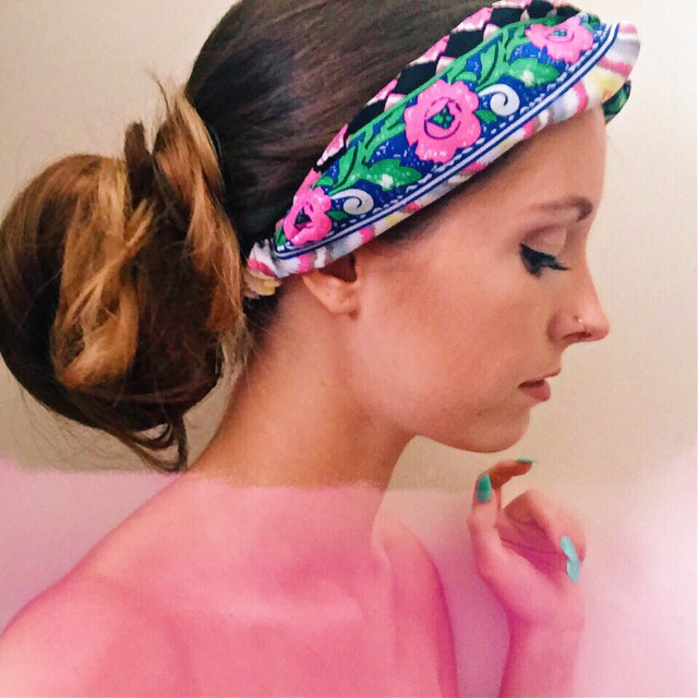 Follow me on instagram @hayleyguerrant  #summer #summervibes #style #hair #picsart
