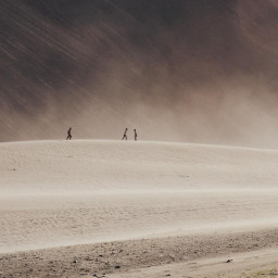 photooftheday desert storm