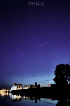 stars sky nightsky großerwagen sternbild