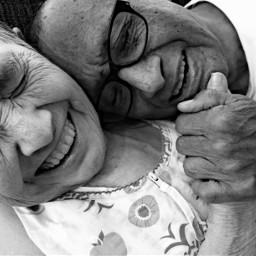love dementia truelovealways