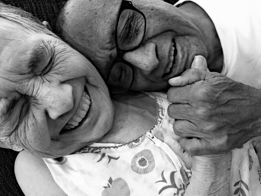 True love lasts for life. #love #dementia #truelovealways