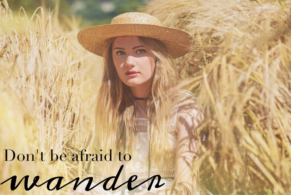1 week till i'm off to Paris, so excited! 🇫🇷 Model ~ A.Kinder #girl  #quote  #model  #beautiful  #summer  #summerstory  #countryside  #field  #sky  #makeup  #hair  #color  #colorful  #like  #love  #follow  #feature  #beautiful  #words  #landscape  #midshot  #summer  #closeup  #mystory  #overlay  #effect  #edit  #bokeh  #portrait  #portraiture  #portraitphotography  #fashion  #fashionphotography  #photo  #photography