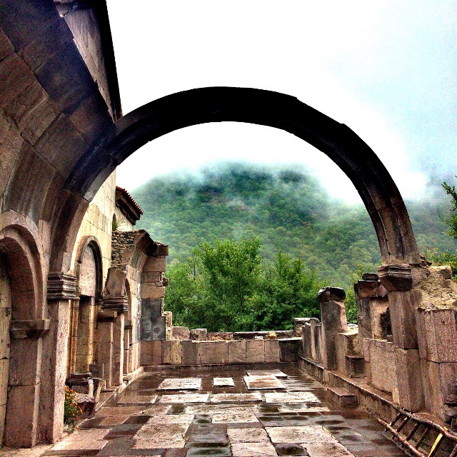#art  #interesting  #sunny  #sun #cloudsandsky  #winter  #sunshine  #shine  #armenia  #armeniangenocide  #photography  #photooftheday  #photoblending  #photos  #photostory  #photoshoot  #photograph  #photographer  #photoart  #picsart  #pic  #picture  #pictureoftheday  #pictoftheday  #nature  #instagram  #bestphoto  #bestpicture  #bestplaces  #bestpic  #bestphotoever  #bestphotography  #bestphotoinmamobile  #bestphotos  #bestphotoshoot  #bestpic