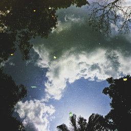 reflectin travel nature photography