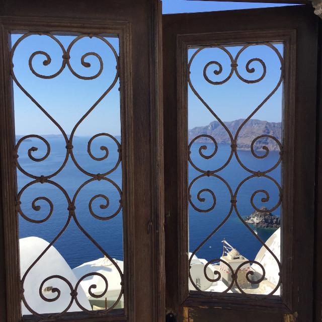 Opening new travel doors 💙 #dailyinspiration #blue #travel #adventure