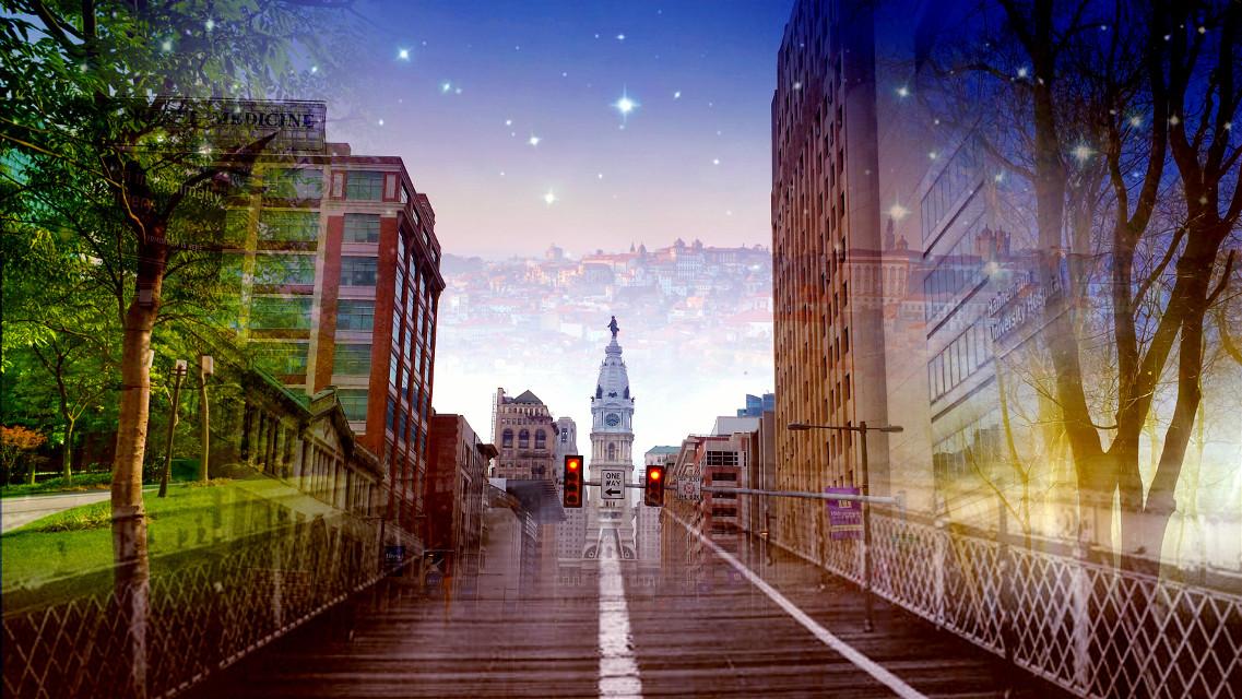#Philadelphia