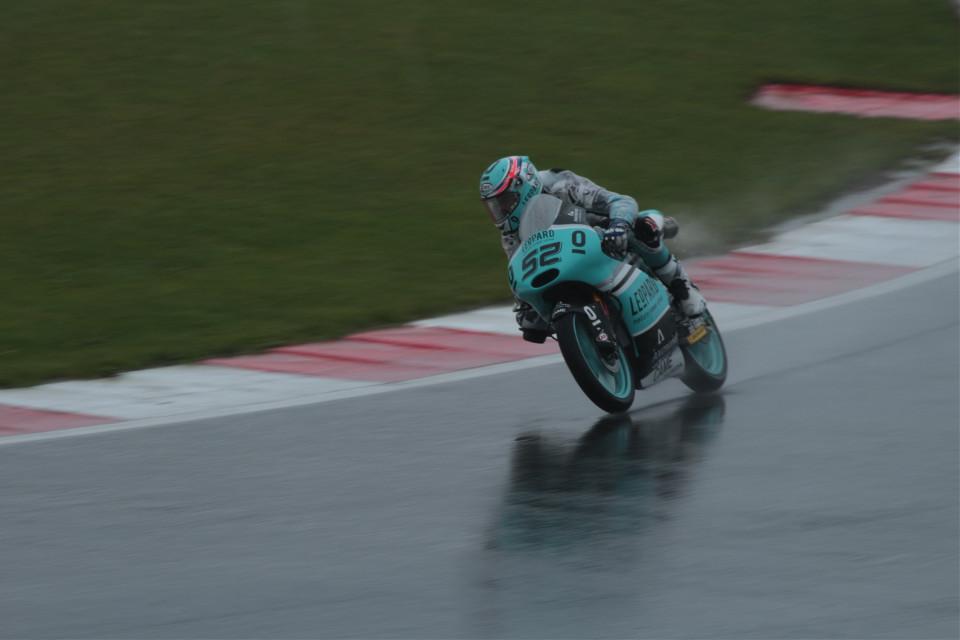 #motogp #speed #motorsport #motorcycles #sport #photography #rain