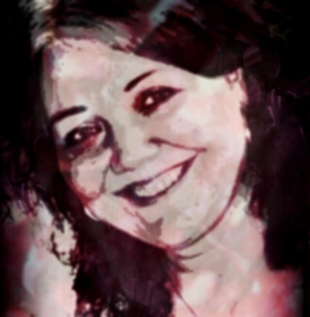 #freetoedit @t @trollet2/ good afternoon my dear Hilde  , hope you like it  🌹💞