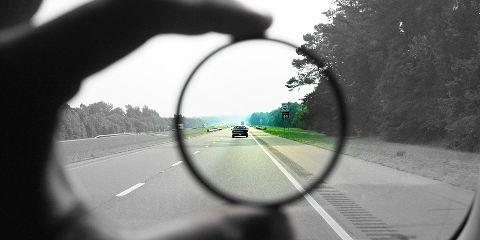 edit circle ring road highway