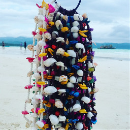 jmlayas beachlife travelph summer travel