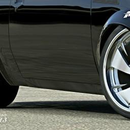 buickregal gnx xboxone forzamotorsport5 forzamotorsport