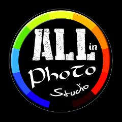 allinphotostudio