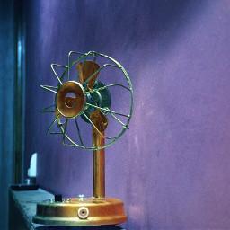 rubsz goldenfan cinemalighting indoorphotography instagram