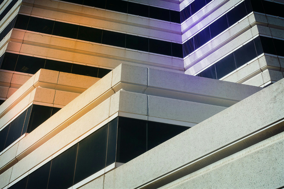 #layers  #architecture  #building  #photography