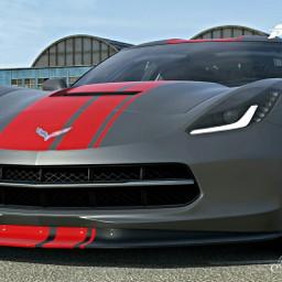 forzaworld forzamotorsport forzamotorsport5 fm5 cars
