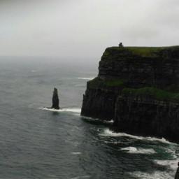 paisaje photography ireland sinfiltros cliffsofmohers