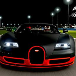 bugattiveyron forzaworld forzamotorsport forzamotorsport6 cars
