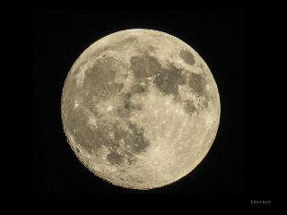 moon moonlight moonshine zoom
