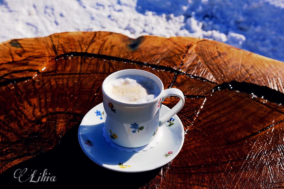#shotofcoffee  #freetoedit   #lines  #interesting #cup #dpccoffee #dpccupsandmugs