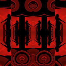 remixgallery remixed design mirrormania reedit freetoedit