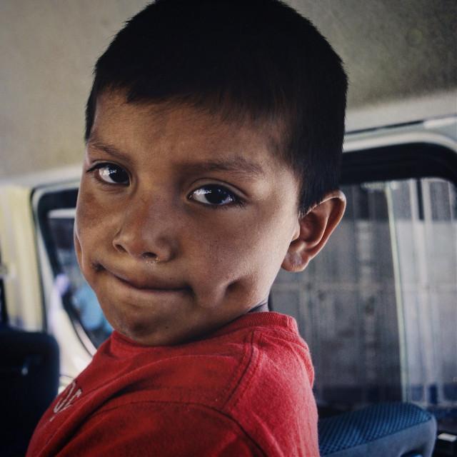 #photography #streetphotography #travellinglatinamerica #children #portrait