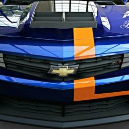 chevy camaroz28 forzaworld forzamotorsport forzamotorsport5
