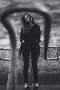 photography portrait art girl