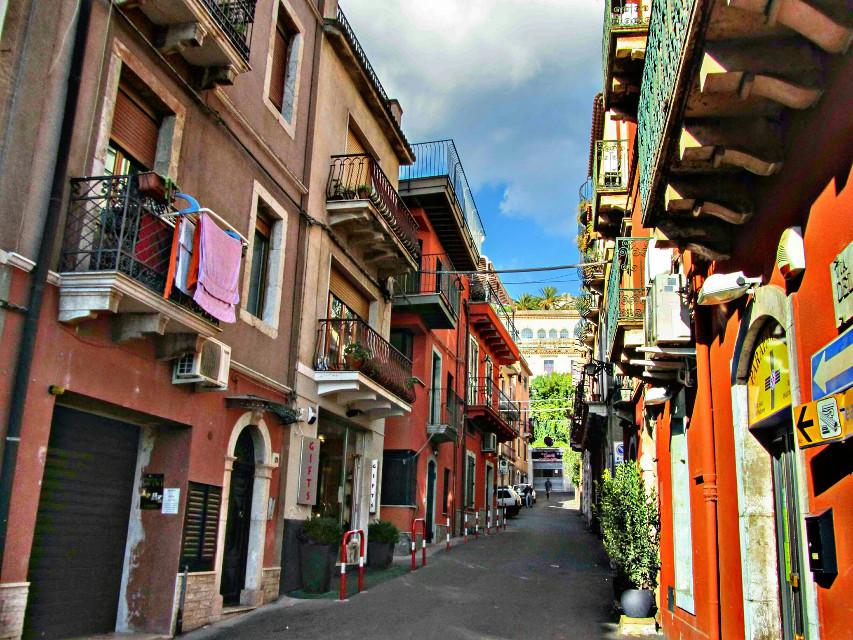 Sicily #sicily #sicilia #italy #italia
